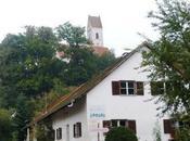 Experiencia Hospitality Club Munich