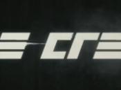 Ubisoft espera lazamiento estable para Crew
