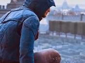 Ubisoft suprime Pase Temporada Assassin's Creed: Unity