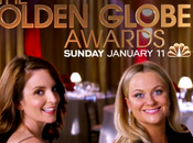 Primera Promo Golden Globe Awards 2014