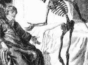 muertes absurdas historia