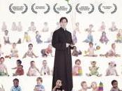 niños cura (2013)