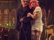 'The Zero Theorem': caos