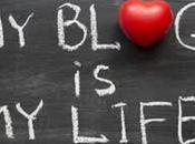Vivir blog: exitoso negocio online