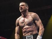 Primera Imagen Jake Gyllenhaal Para Película Southpaw