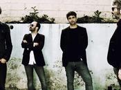entrega premio 'Ojo Critico' Música Moderna León Benavente