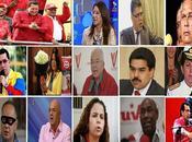¿Por políticos corruptos? Fernando Mires