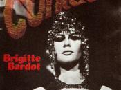 Brigitte bardot harley davison contact