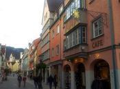 Baviera días?