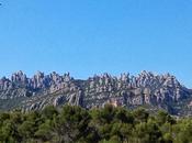 Viaje montañero playero junio 2013