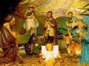 Verdadero Origén Tradiciones Navidad: Historia Pagana