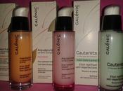 Galenic, serum para cada tipo piel