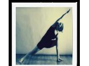 Cuatro pilares básicos para autodisciplina