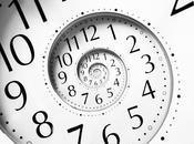 Time Management, Recursos para Ganar Tiempo