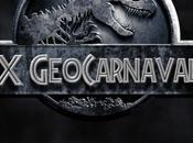 Votaciones mejores contribuciones Carnaval Geología