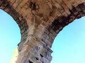 Arco Cáparra