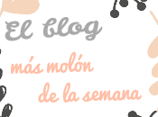 blog molón semana búsqueda cosas bonitas