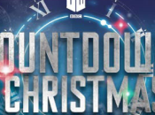 'Doctor Who' Christmas Special: Video adventure calendar 2014