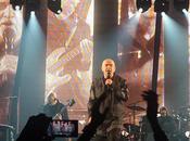 """Peter Gabriel: Dios Prog"""""""
