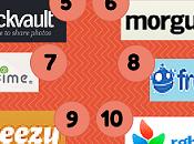 Webs iconos ilustraciones gratis para proyectos