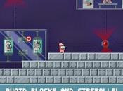 Zoi: Escape juego difícil hecho (Browser App)