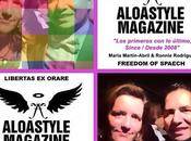 Aloastyle Bday years anniversary video: Link http://ift.tt/1yxijNx #lifestyle #press #bloggers #fashion #trends