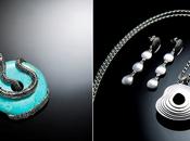 Mauricio Serrano presenta reciente colección SILENCIO