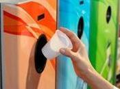 BLUTEK: primeras vendomáticas para reciclar Latinoamérica puntapié inicial Chile