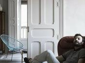 casa interiorista Erico Navazo romance silla Acapulco)