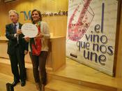 campaña vino une' 'Sabor Málaga' fomentará consumo vinos tierra restaurantes provincia