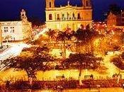 Chiclayo Ciudad Turística