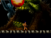 arcade pixelado Insanity's Blade Windows este viernes