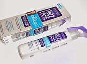 Spray eficaz para fijar rizos Curler horas John Frieda