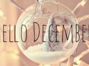 Querido diciembre...
