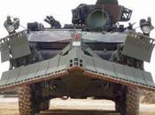 Tanques raros extravagantes: cuando guerra tornó circo