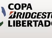 Sorteo Copa Libertadores 2015