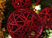 Adorno Navidad Mickey Mouse para decorar árbol