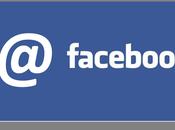 Facebook planta frente marcas