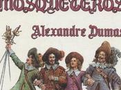 Tres Mosqueteros Valencianos