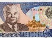 único marxista Laos