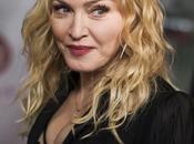 Madonna confiesa haber probado todo tipo drogas