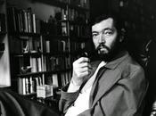 cuentos Julio Cortázar Jorge Luis Borges