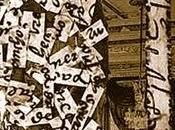 Bibliomanía otras obras juventud. Gustave Flaubert