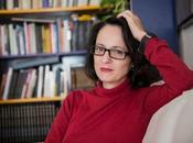 Entrevista Marta Sanz. Carlos Gámez Pérez. Revista Nagari
