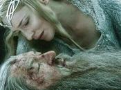 """Primeros clips v.o. hobbit: batalla cinco ejercitos"""""""