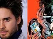 Jared Leto confirmado como Joker para 'Suicide Squad'