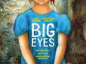 Lana estrena video para 'Big Eyes'