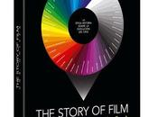 "venta ""The story film"", documental Mark Cousins"