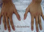 diciembre, Europeo Síndrome Marfan