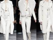 """Blanco total look"" otoño-invierno 2014-2015"
